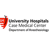 University Hospitals Case Medical Center - Anesthesiology