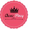Choco Pinoy