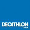 Decathlon Lisboa