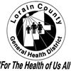 Lorain County Public Health