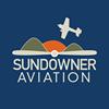 Sundowner Aviation