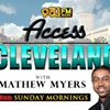 Access Cleveland