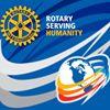 Rotary Club of Marietta District 6690