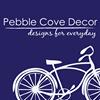 Pebble Cove Decor