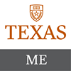 Department of Mechanical Engineering, University of Texas at Austin