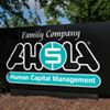 The Ahola Corporation