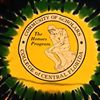 College of Central Florida Honors Institute: Community of Scholars