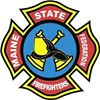 Maine State Federation of Firefighters thumb