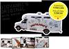 Giovanni's Shrimp Truck