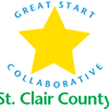 St. Clair County Great Start Collaborative
