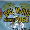 Palmers Ice House