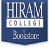 Hiram College Bookstore