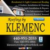 Klemenc Construction Company