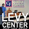 CF Levy Campus