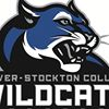 Culver-Stockton College Men's Soccer