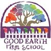 The Good Earth Day School