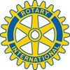Marietta Morning Rotary