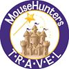 Mousehunters Travel