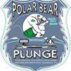 Fishkill Polar Plunge - Special Olympics NY
