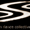 Signdance  Collective International