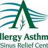 Allergy, Asthma & Sinus Relief Center