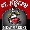 St.Joseph Meat Market Inc