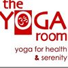 The Yoga Room Cleveland