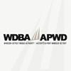 WDBA - Windsor-Detroit Bridge Authority