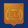Enterprise University at Enterprise Bank & Trust St. Louis