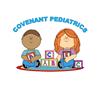 Covenant Pediatrics - Athens, TN