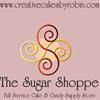 The Sugar Shoppe