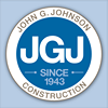 John G. Johnson Construction