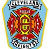 Cleveland Heights Fire Department