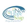 New Hope Soap
