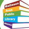Matteson Area Public Library District