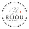 Bijou Fine Chocolate