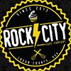 Rock City Cake Company