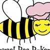 Sweet Bee Bakery