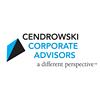 Cendrowski Corporate Advisors - MI