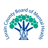 Lorain County Board of Mental Health