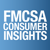 FMCSA Consumer Insights