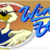 Boston Wing It Inc.