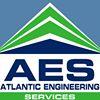 Atlantic Engineering Services