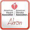 American Heart Association Akron