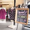 Second Chance Consignment Shop