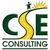 CSE Consulting
