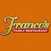 Franco's Restaurant Marlton