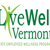 Live Well Vermont State Employees' Wellness Program