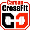 Carson Crossfit