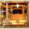 Les Amis Salon and Spa